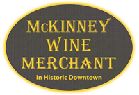 wine shop in mckinney texas