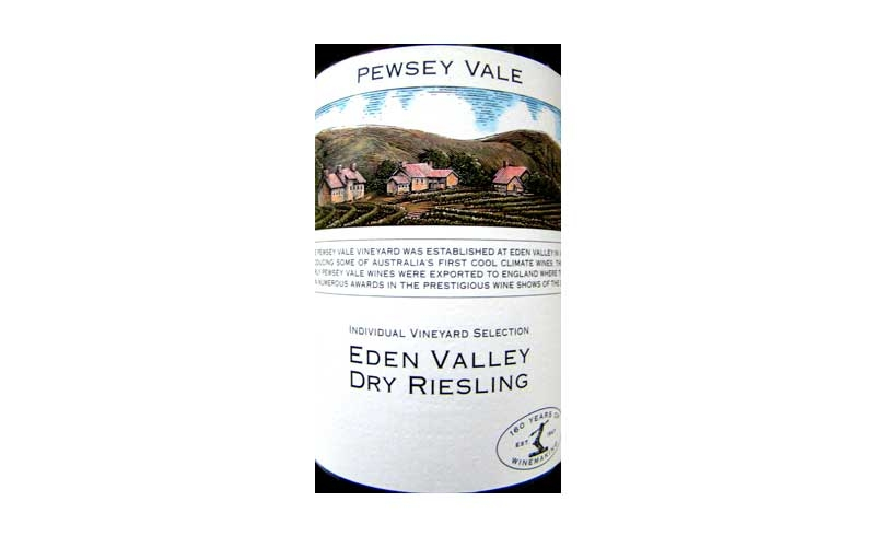 pewsey-vale-dry-riesling